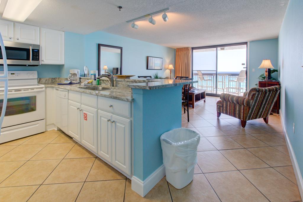 Sundestin Beach Resort 0505 Condo rental in Sundestin Beach Resort  in Destin Florida - #12