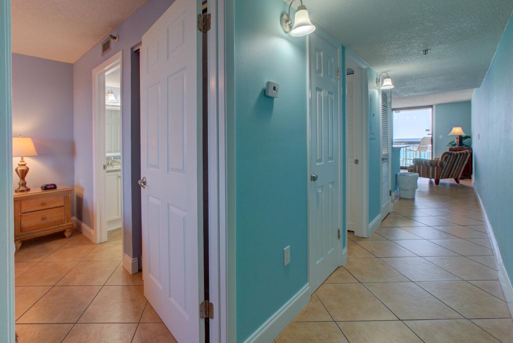 Sundestin Beach Resort 0505 Condo rental in Sundestin Beach Resort  in Destin Florida - #13