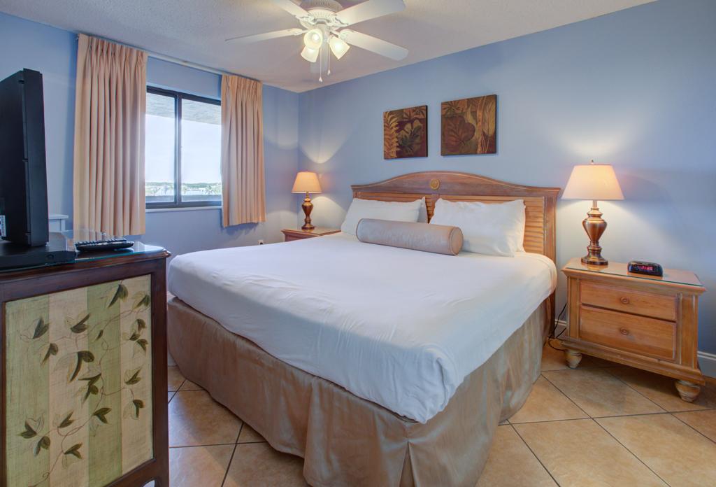 Sundestin Beach Resort 0505 Condo rental in Sundestin Beach Resort  in Destin Florida - #14
