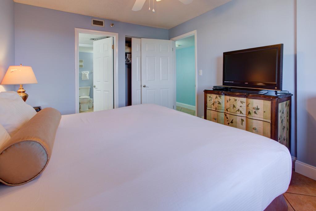 Sundestin Beach Resort 0505 Condo rental in Sundestin Beach Resort  in Destin Florida - #15