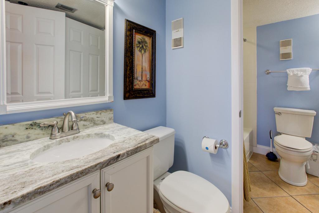 Sundestin Beach Resort 0505 Condo rental in Sundestin Beach Resort  in Destin Florida - #16
