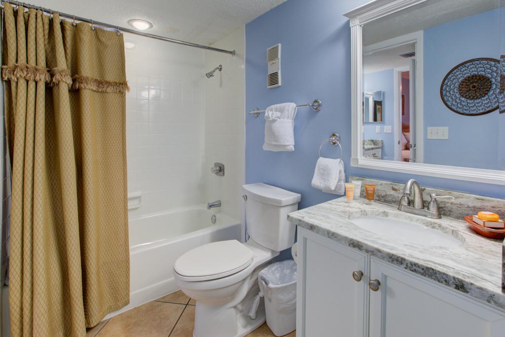 Sundestin Beach Resort 0505 Condo rental in Sundestin Beach Resort  in Destin Florida - #17