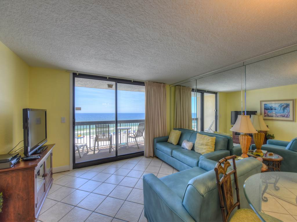 Sundestin Beach Resort 0506 Condo rental in Sundestin Beach Resort  in Destin Florida - #1