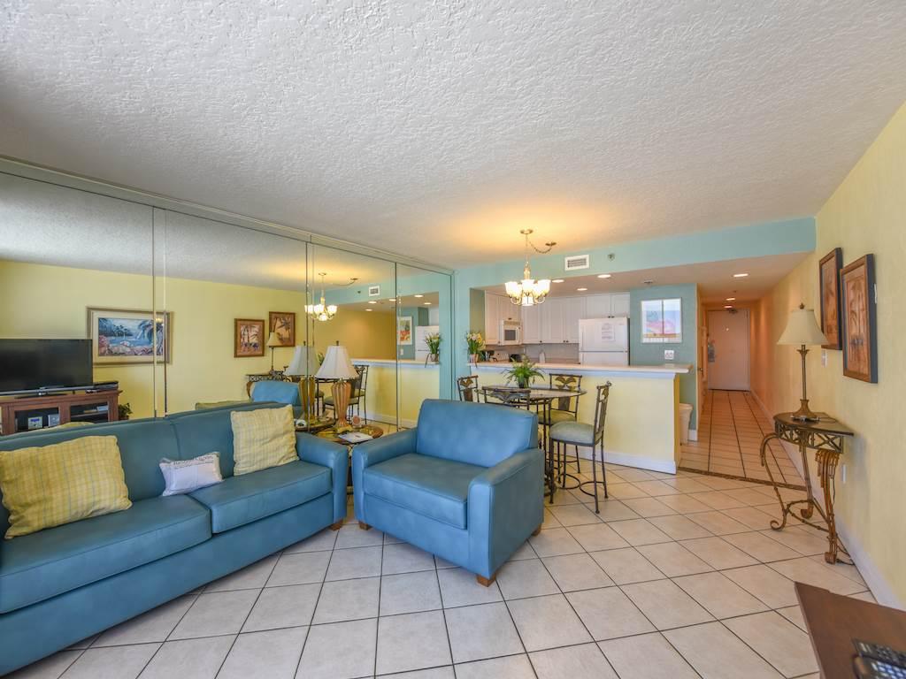 Sundestin Beach Resort 0506 Condo rental in Sundestin Beach Resort  in Destin Florida - #2