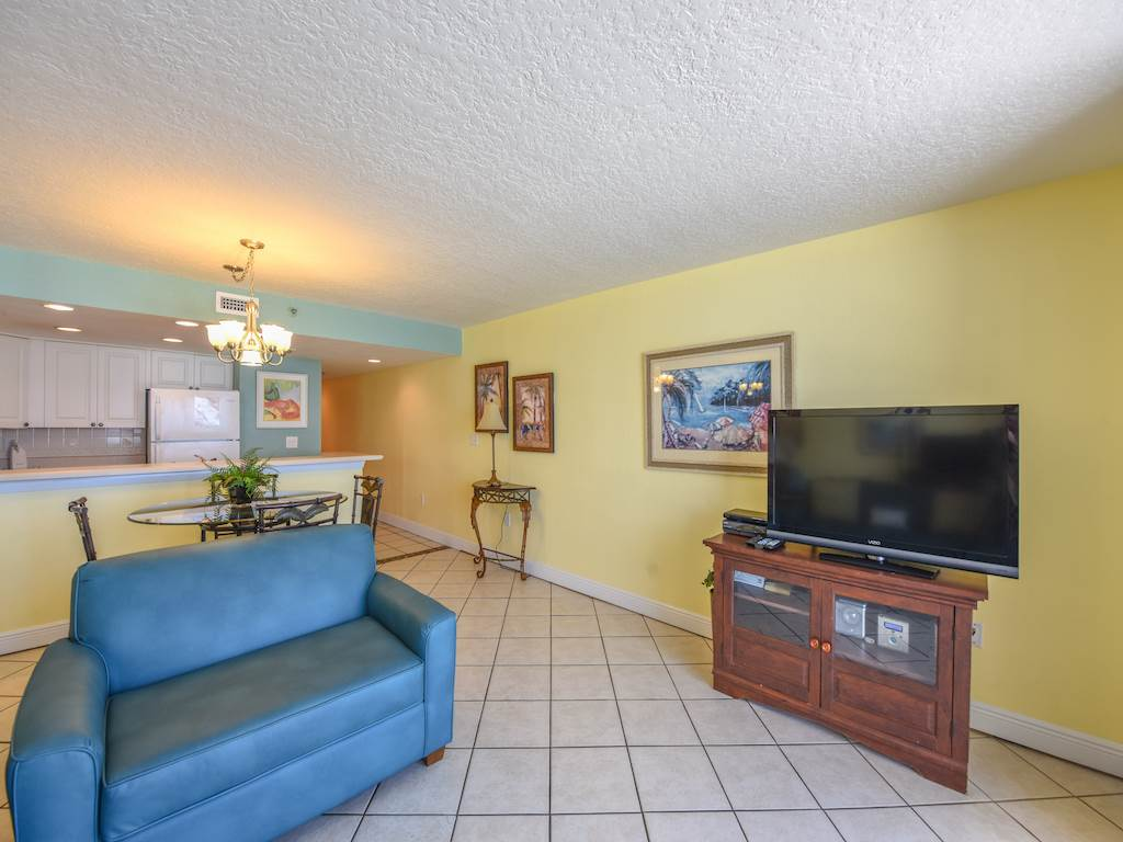 Sundestin Beach Resort 0506 Condo rental in Sundestin Beach Resort  in Destin Florida - #3