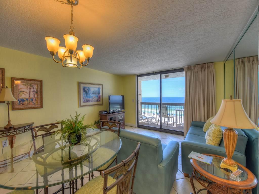 Sundestin Beach Resort 0506 Condo rental in Sundestin Beach Resort  in Destin Florida - #4