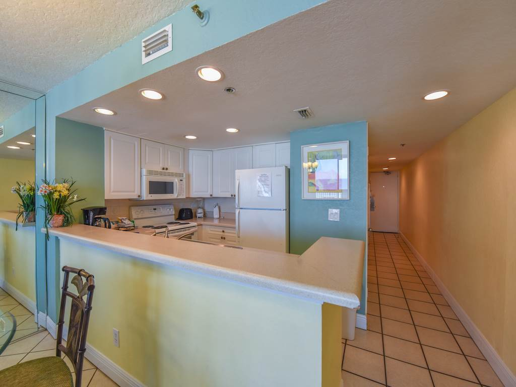 Sundestin Beach Resort 0506 Condo rental in Sundestin Beach Resort  in Destin Florida - #5