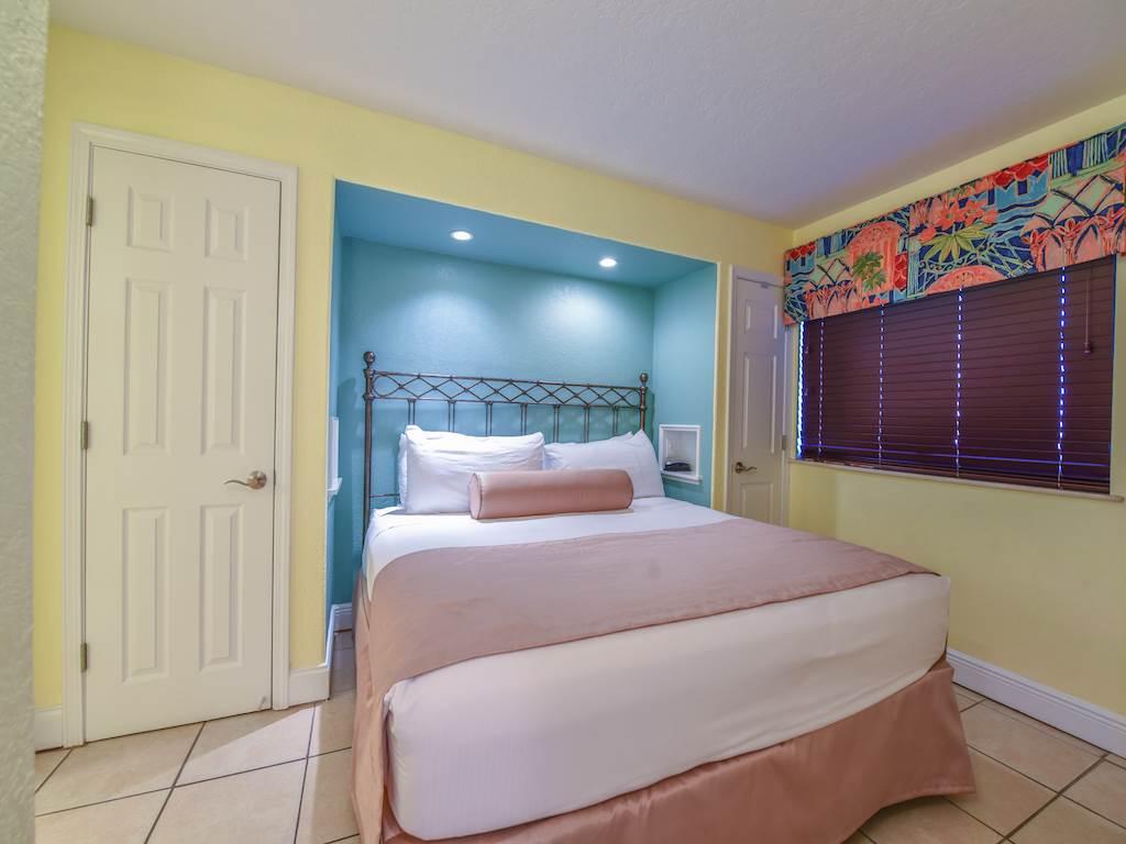 Sundestin Beach Resort 0506 Condo rental in Sundestin Beach Resort  in Destin Florida - #7