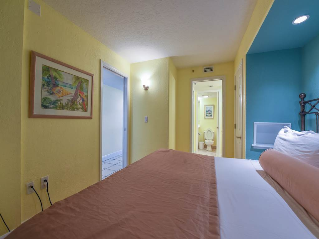 Sundestin Beach Resort 0506 Condo rental in Sundestin Beach Resort  in Destin Florida - #8