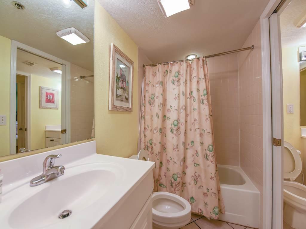 Sundestin Beach Resort 0506 Condo rental in Sundestin Beach Resort  in Destin Florida - #9