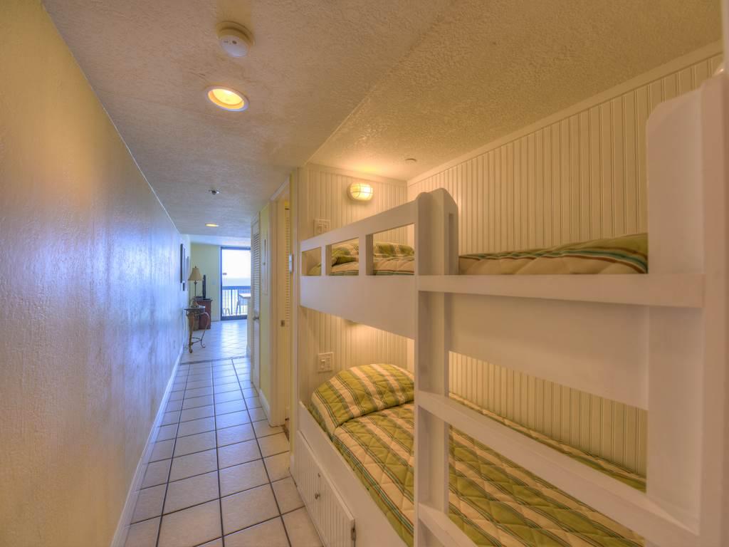 Sundestin Beach Resort 0506 Condo rental in Sundestin Beach Resort  in Destin Florida - #10