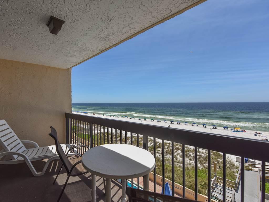 Sundestin Beach Resort 0506 Condo rental in Sundestin Beach Resort  in Destin Florida - #11