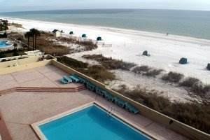 Sundestin Beach Resort 0506 Condo rental in Sundestin Beach Resort  in Destin Florida - #12