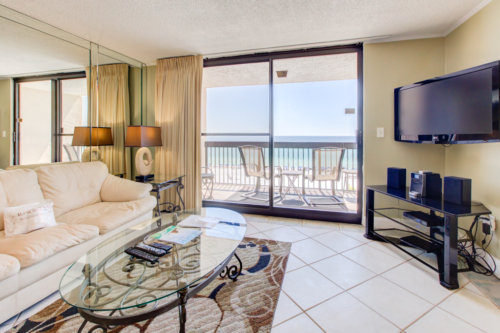 Sundestin Beach Resort 0507