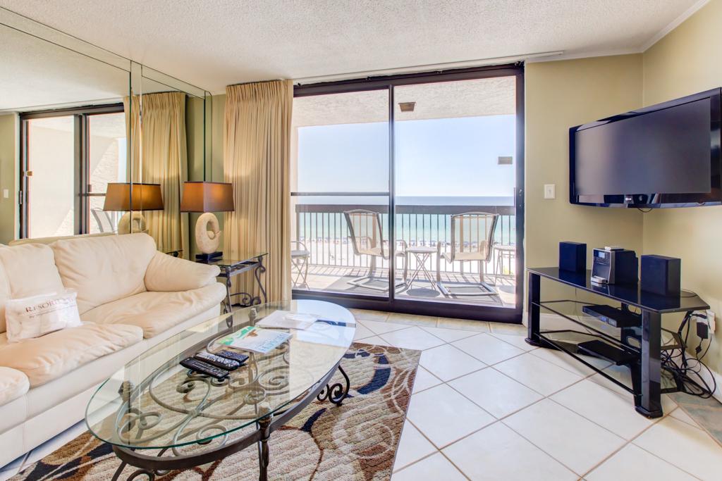 Sundestin Beach Resort 0507 Condo rental in Sundestin Beach Resort  in Destin Florida - #1