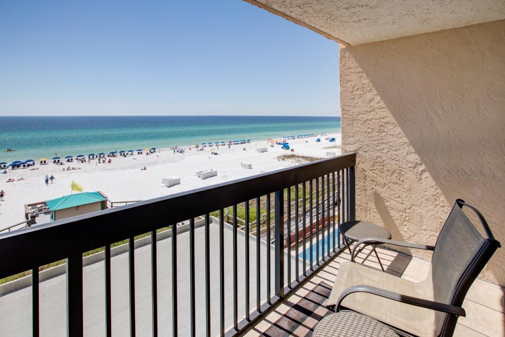 Sundestin Beach Resort 0507 Condo rental in Sundestin Beach Resort  in Destin Florida - #2