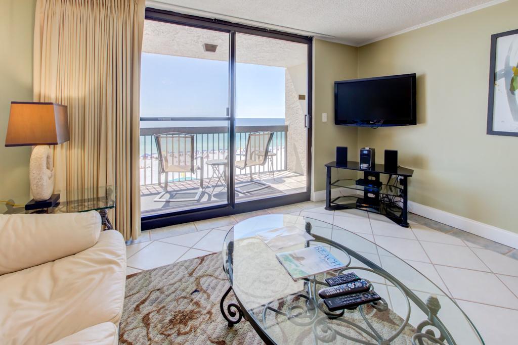 Sundestin Beach Resort 0507 Condo rental in Sundestin Beach Resort  in Destin Florida - #5