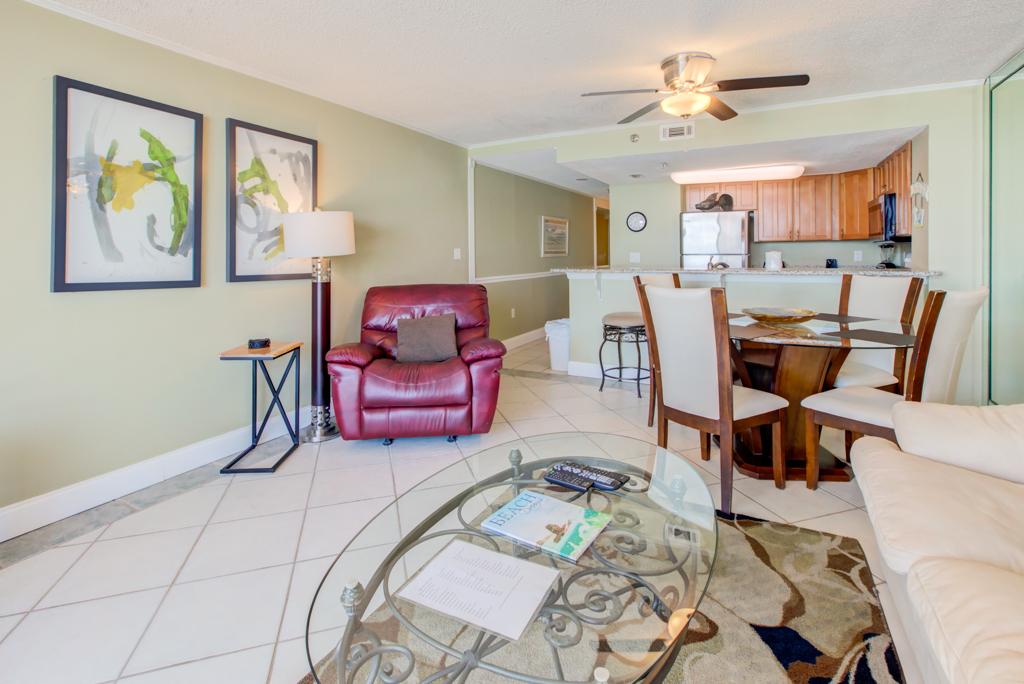 Sundestin Beach Resort 0507 Condo rental in Sundestin Beach Resort  in Destin Florida - #6