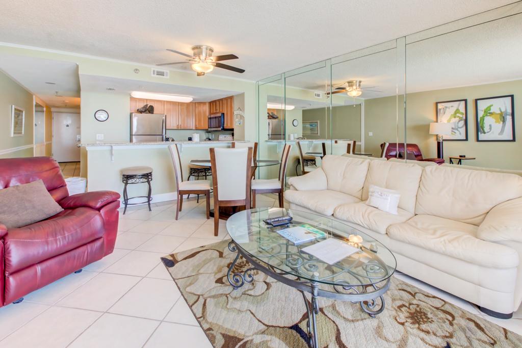 Sundestin Beach Resort 0507 Condo rental in Sundestin Beach Resort  in Destin Florida - #7