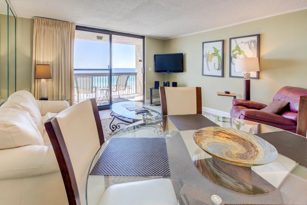 Sundestin Beach Resort 0507 Condo rental in Sundestin Beach Resort  in Destin Florida - #9