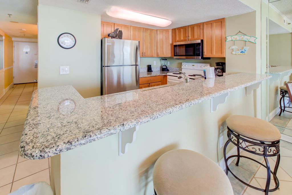 Sundestin Beach Resort 0507 Condo rental in Sundestin Beach Resort  in Destin Florida - #10