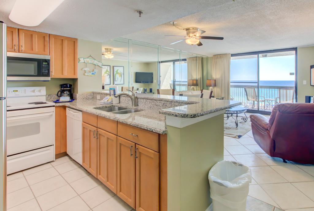 Sundestin Beach Resort 0507 Condo rental in Sundestin Beach Resort  in Destin Florida - #11