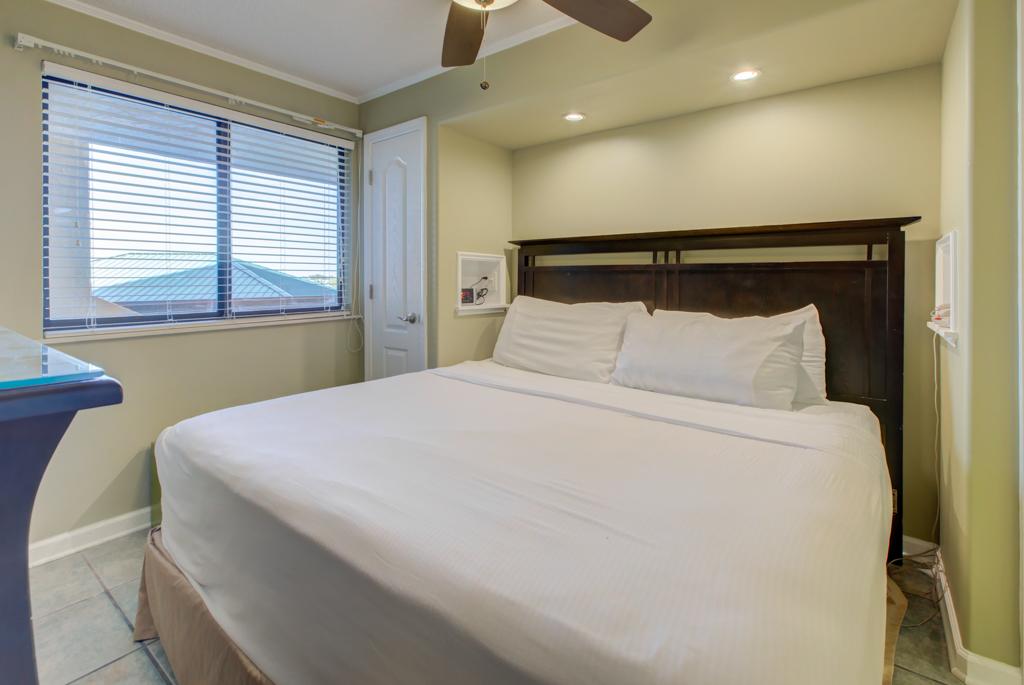 Sundestin Beach Resort 0507 Condo rental in Sundestin Beach Resort  in Destin Florida - #12