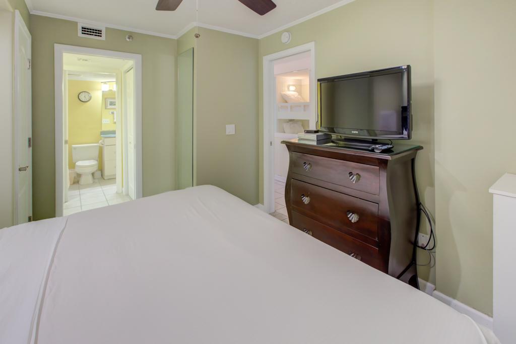 Sundestin Beach Resort 0507 Condo rental in Sundestin Beach Resort  in Destin Florida - #13