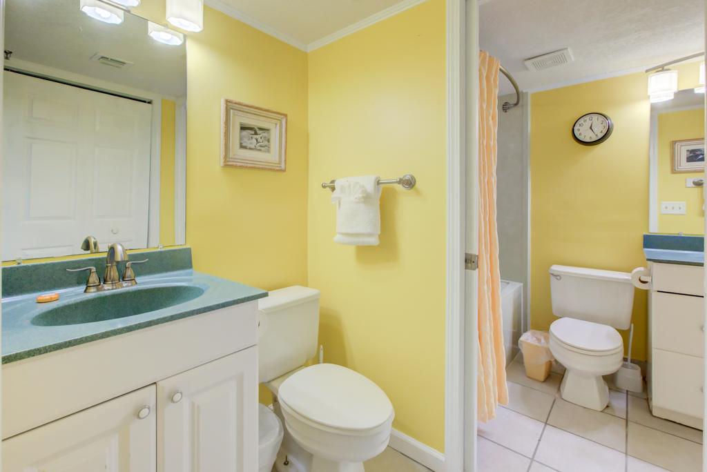 Sundestin Beach Resort 0507 Condo rental in Sundestin Beach Resort  in Destin Florida - #14