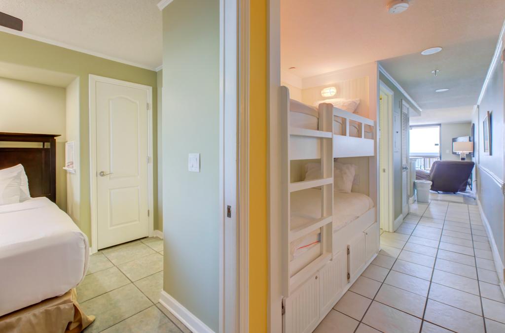 Sundestin Beach Resort 0507 Condo rental in Sundestin Beach Resort  in Destin Florida - #16