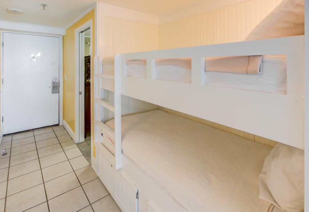 Sundestin Beach Resort 0507 Condo rental in Sundestin Beach Resort  in Destin Florida - #17