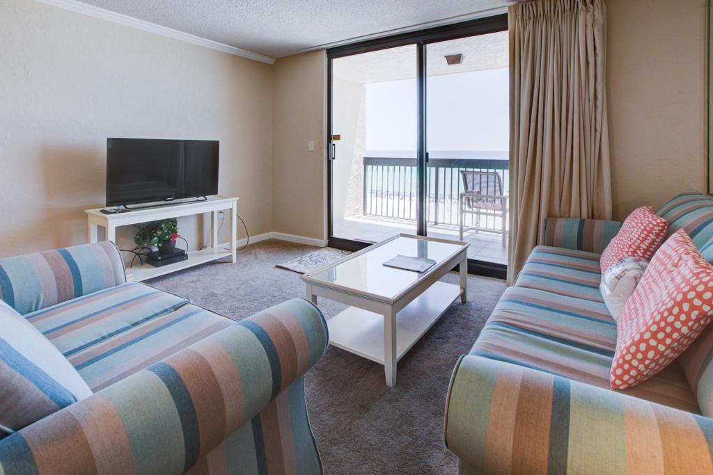 Sundestin Beach Resort 0508