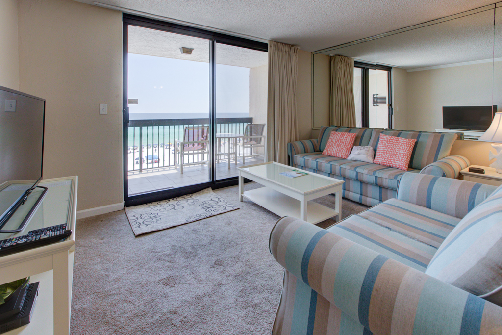 Sundestin Beach Resort 0508 Condo rental in Sundestin Beach Resort  in Destin Florida - #2