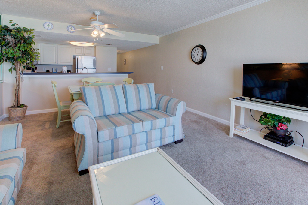 Sundestin Beach Resort 0508 Condo rental in Sundestin Beach Resort  in Destin Florida - #4
