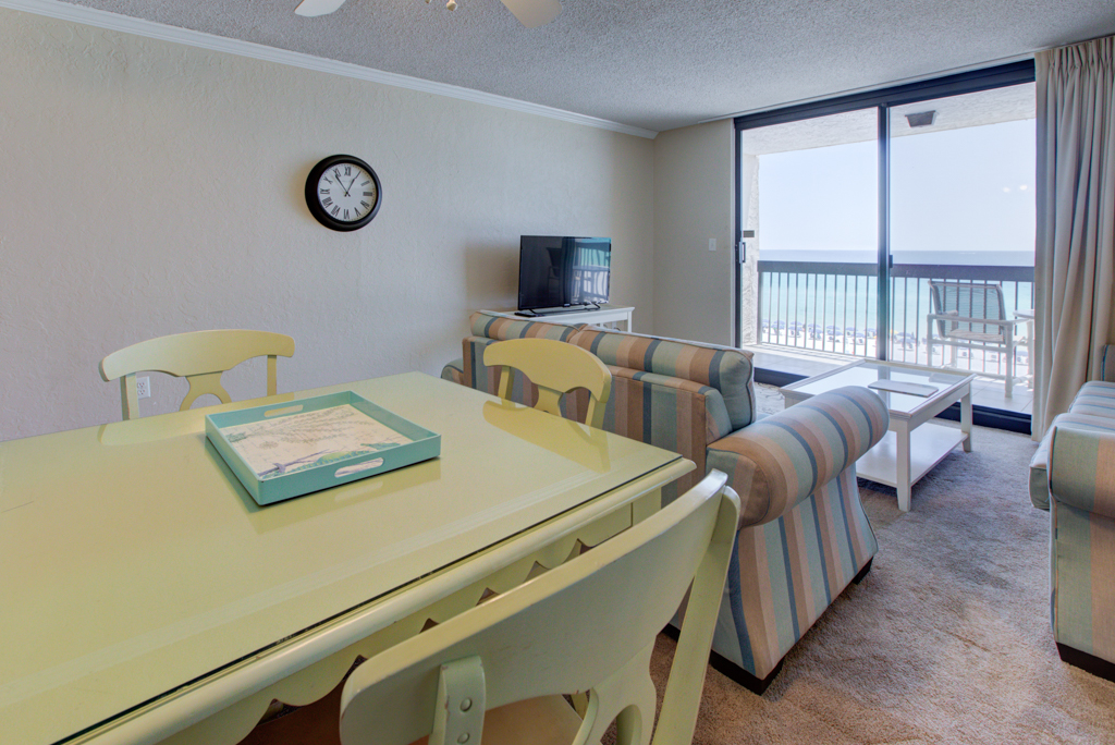 Sundestin Beach Resort 0508 Condo rental in Sundestin Beach Resort  in Destin Florida - #9