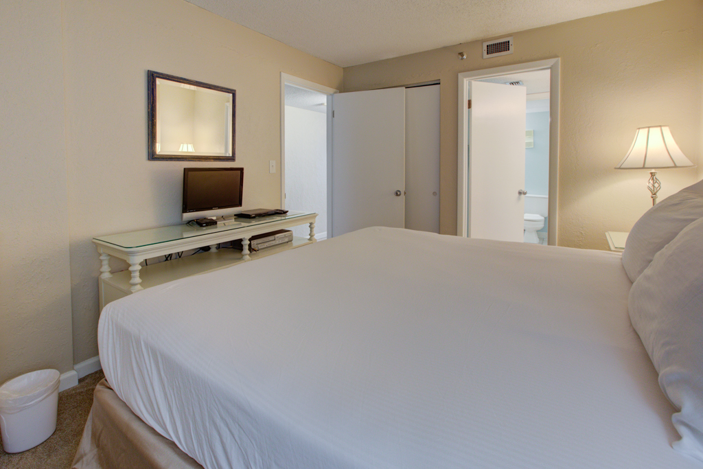 Sundestin Beach Resort 0508 Condo rental in Sundestin Beach Resort  in Destin Florida - #15