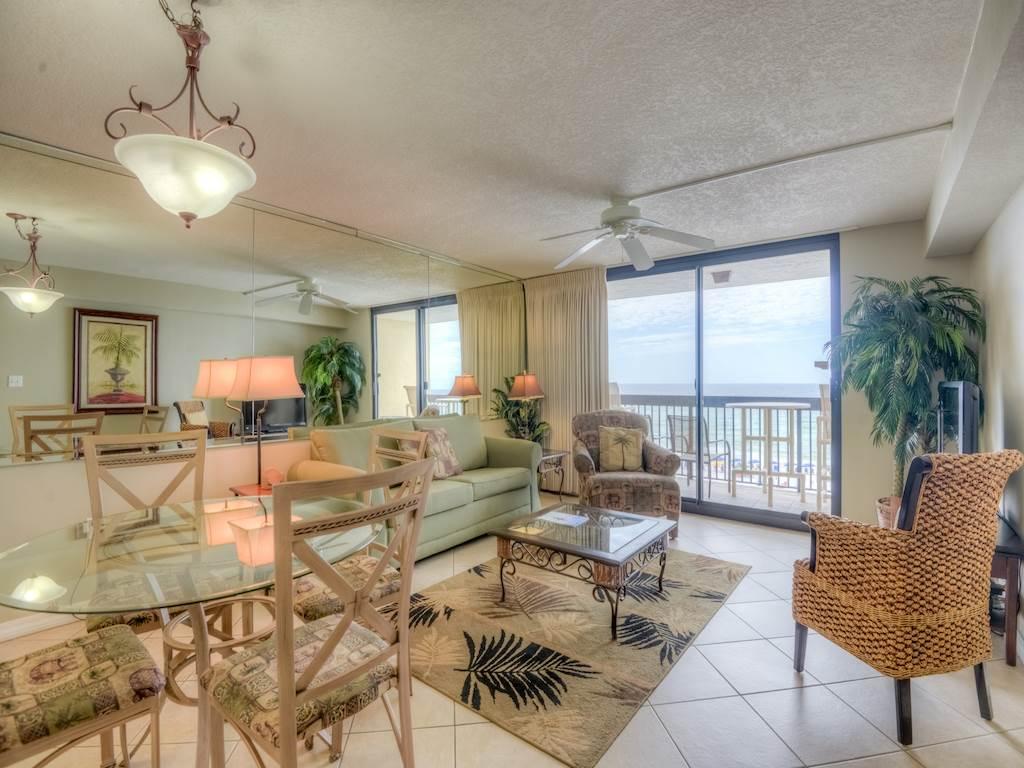 Sundestin Beach Resort 0509 Condo rental in Sundestin Beach Resort  in Destin Florida - #1