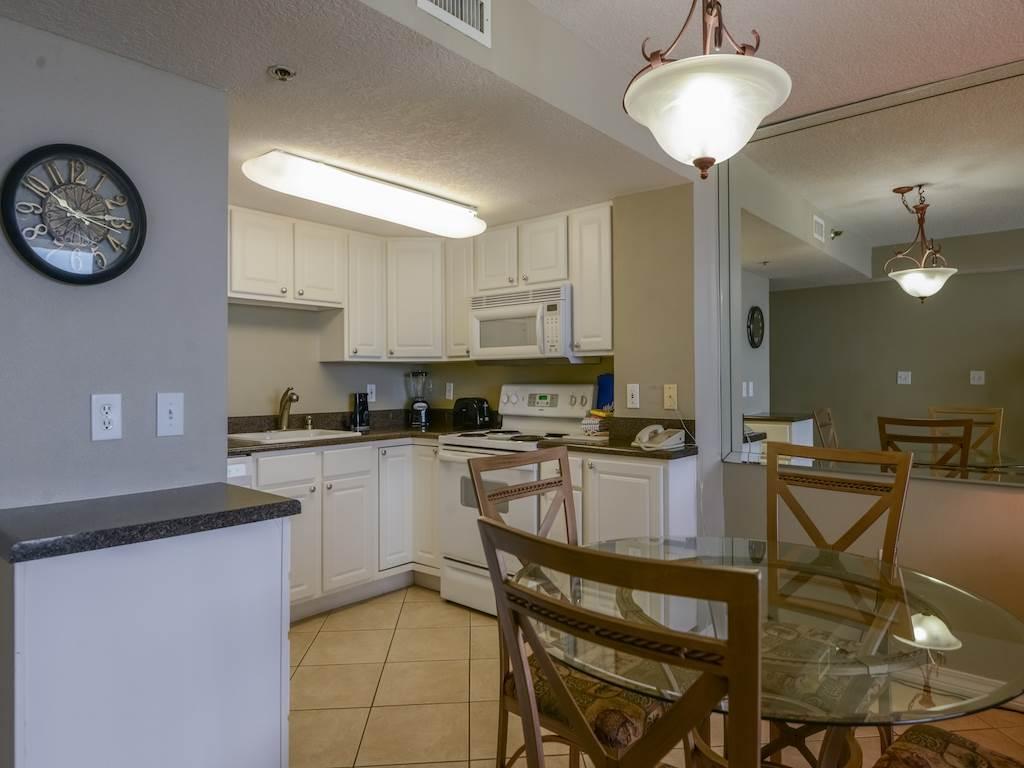 Sundestin Beach Resort 0509 Condo rental in Sundestin Beach Resort  in Destin Florida - #2