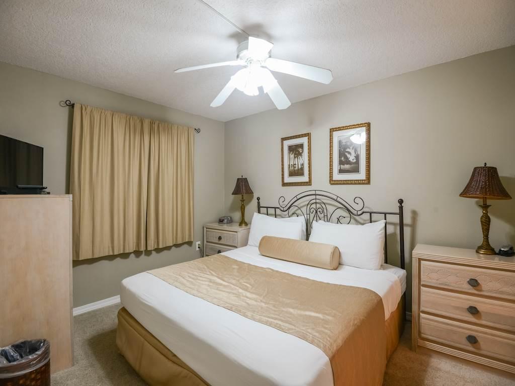Sundestin Beach Resort 0509 Condo rental in Sundestin Beach Resort  in Destin Florida - #3