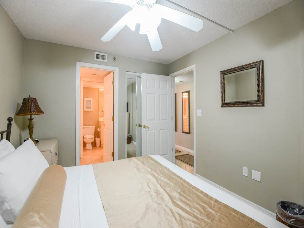 Sundestin Beach Resort 0509 Condo rental in Sundestin Beach Resort  in Destin Florida - #4