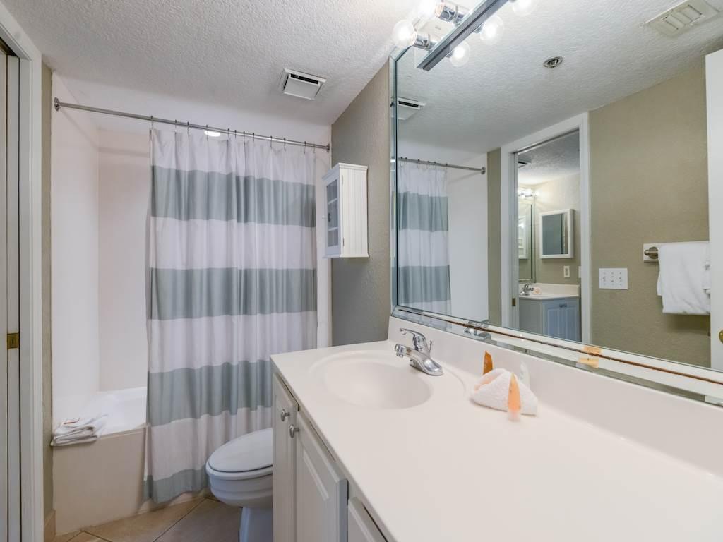 Sundestin Beach Resort 0509 Condo rental in Sundestin Beach Resort  in Destin Florida - #5