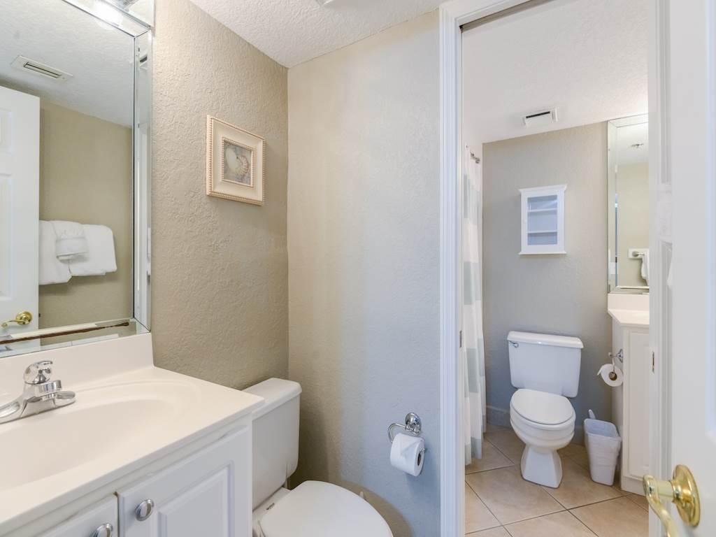 Sundestin Beach Resort 0509 Condo rental in Sundestin Beach Resort  in Destin Florida - #6