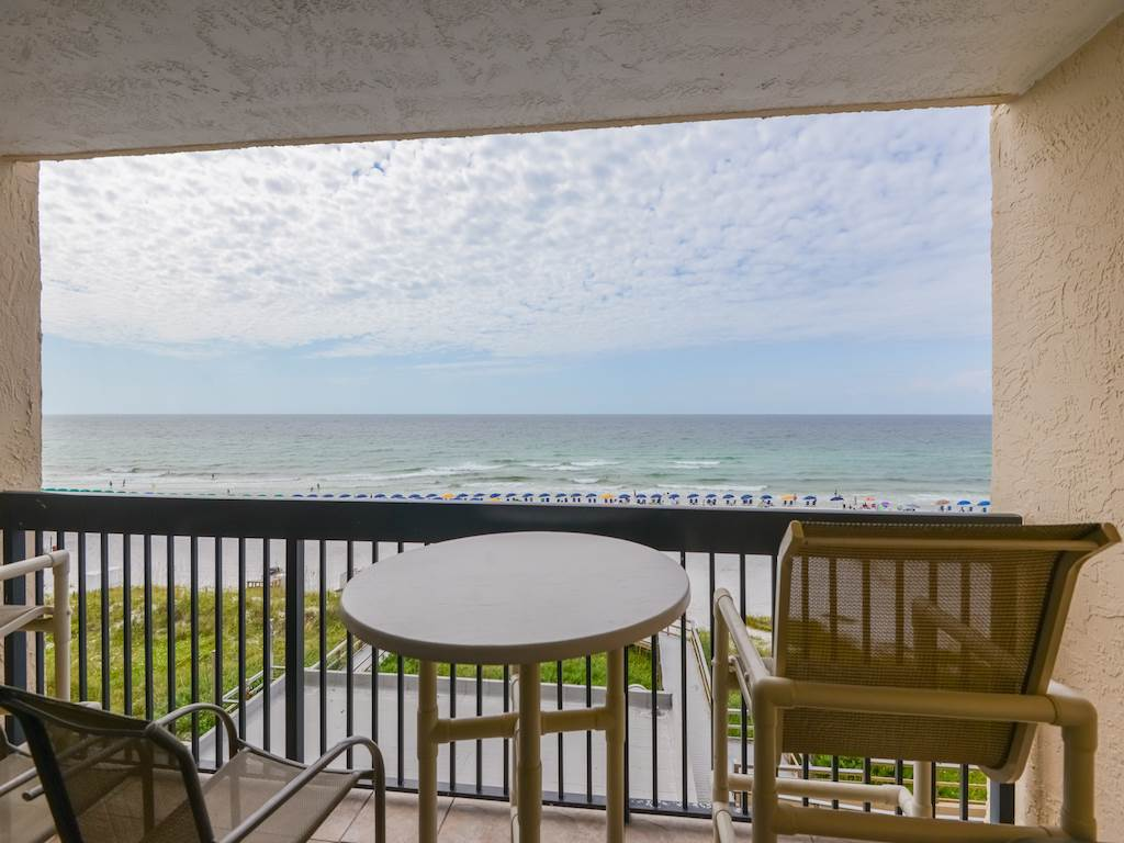 Sundestin Beach Resort 0509 Condo rental in Sundestin Beach Resort  in Destin Florida - #7