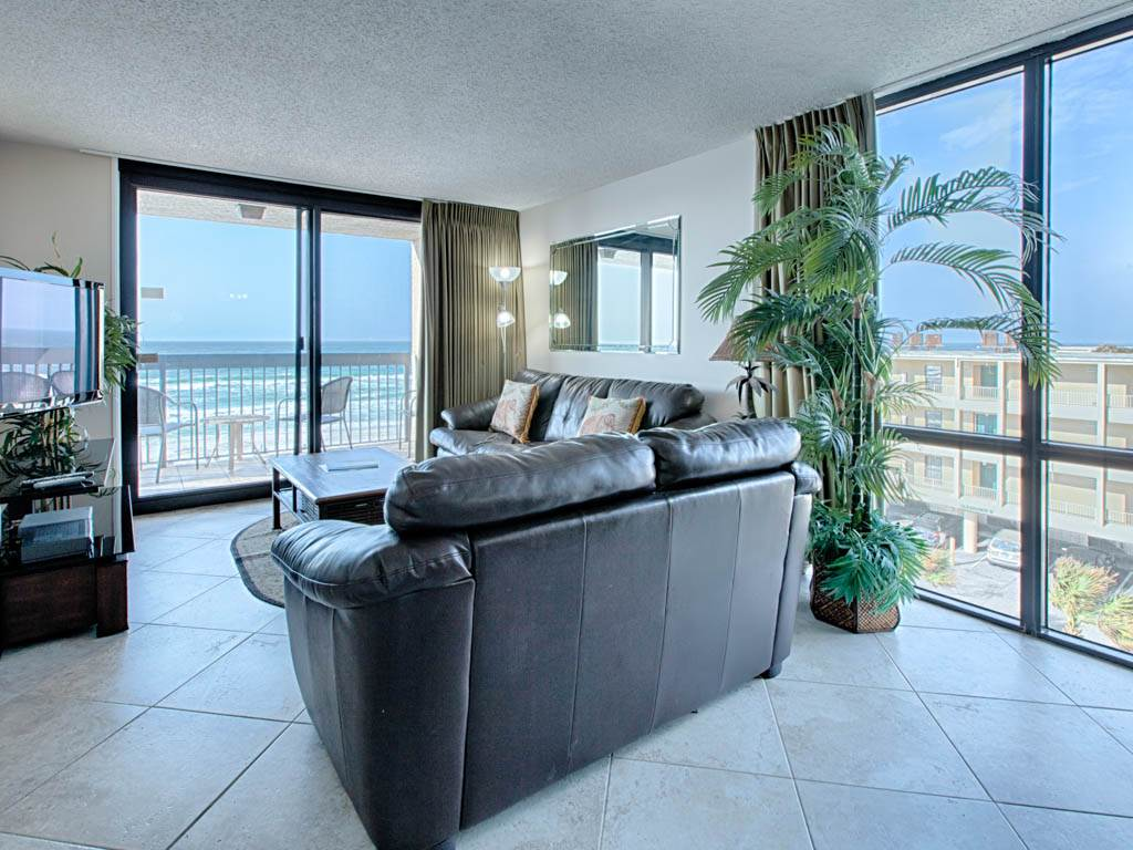 Sundestin Beach Resort 0512