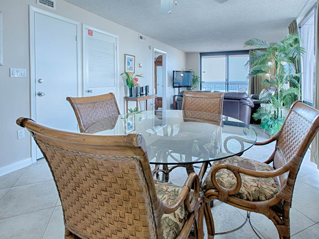 Sundestin Beach Resort 0512 Condo rental in Sundestin Beach Resort  in Destin Florida - #4
