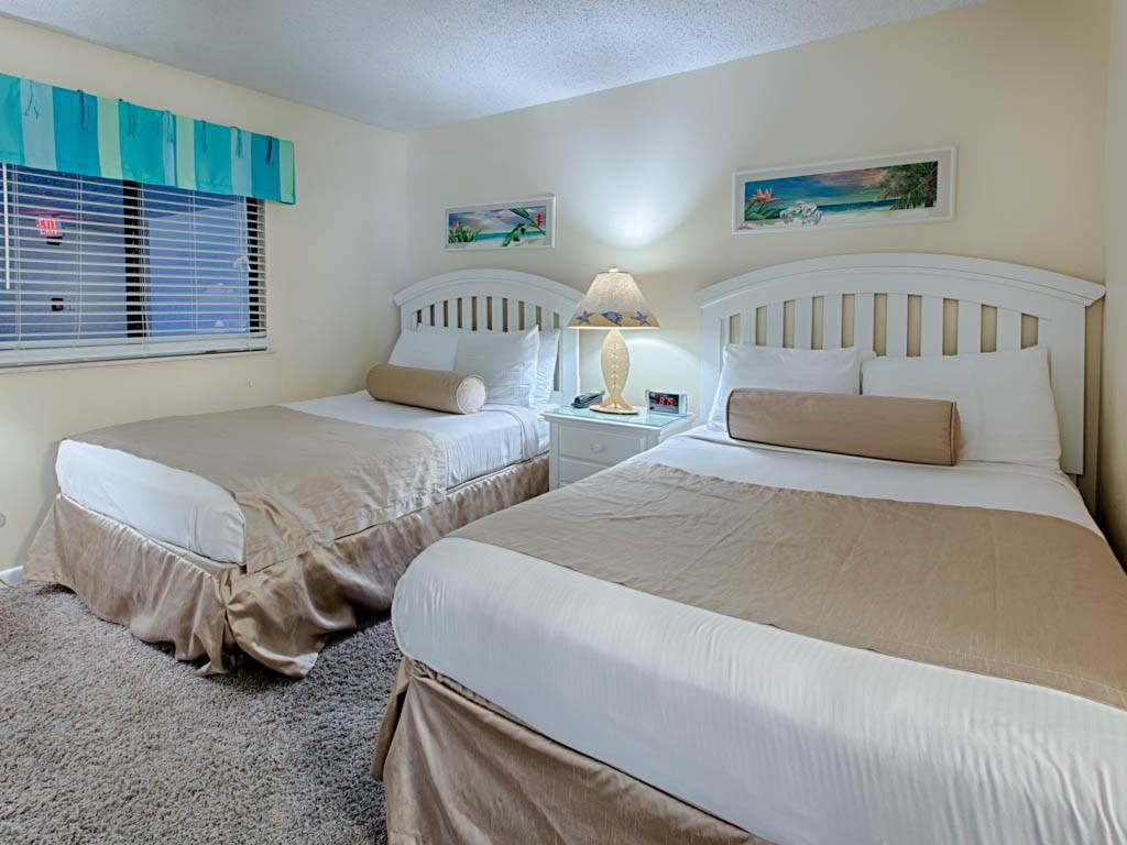 Sundestin Beach Resort 0512 Condo rental in Sundestin Beach Resort  in Destin Florida - #10