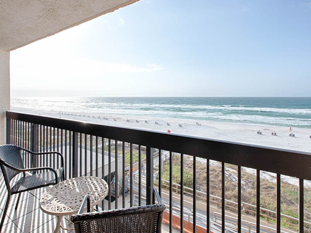 Sundestin Beach Resort 0512 Condo rental in Sundestin Beach Resort  in Destin Florida - #14
