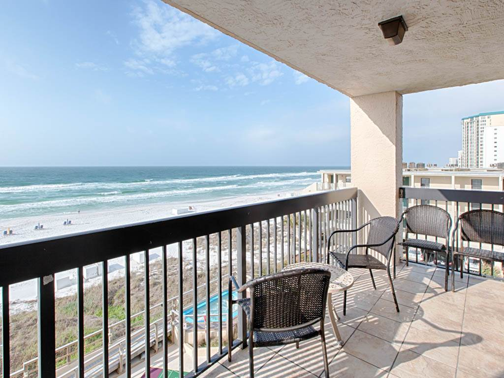 Sundestin Beach Resort 0512 Condo rental in Sundestin Beach Resort  in Destin Florida - #15