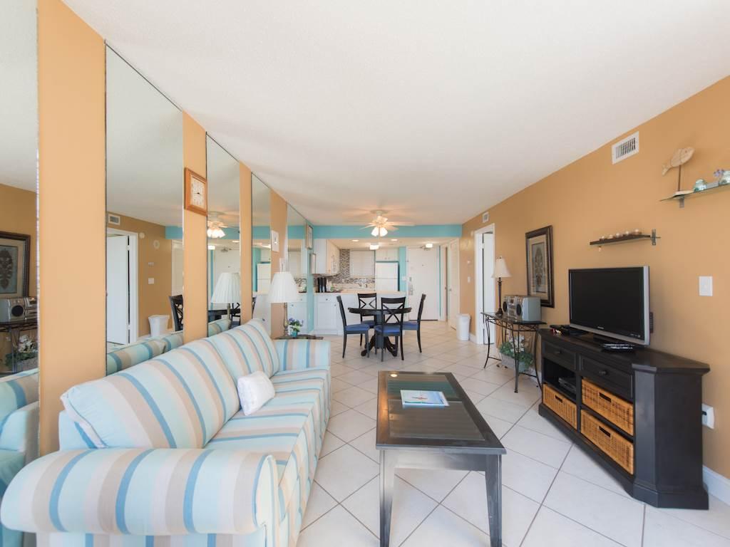 Sundestin Beach Resort 0515 Condo rental in Sundestin Beach Resort  in Destin Florida - #2