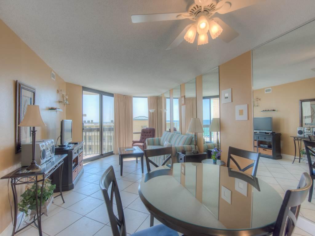 Sundestin Beach Resort 0515 Condo rental in Sundestin Beach Resort  in Destin Florida - #3